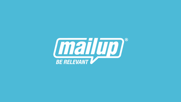 MailUp at Dallas Digital Summit 2014