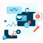 digital strategies for banking and finance cover blog