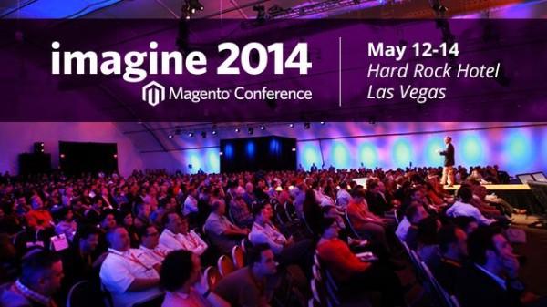 Magento-Imagine-2014