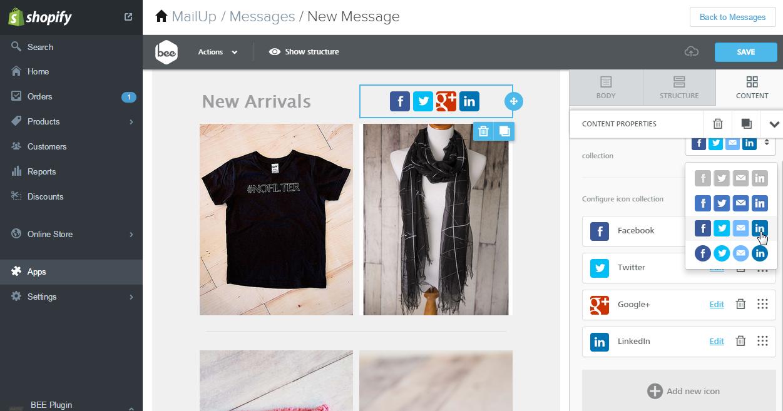MailUp_App_Shopify_v2_Editor_Social
