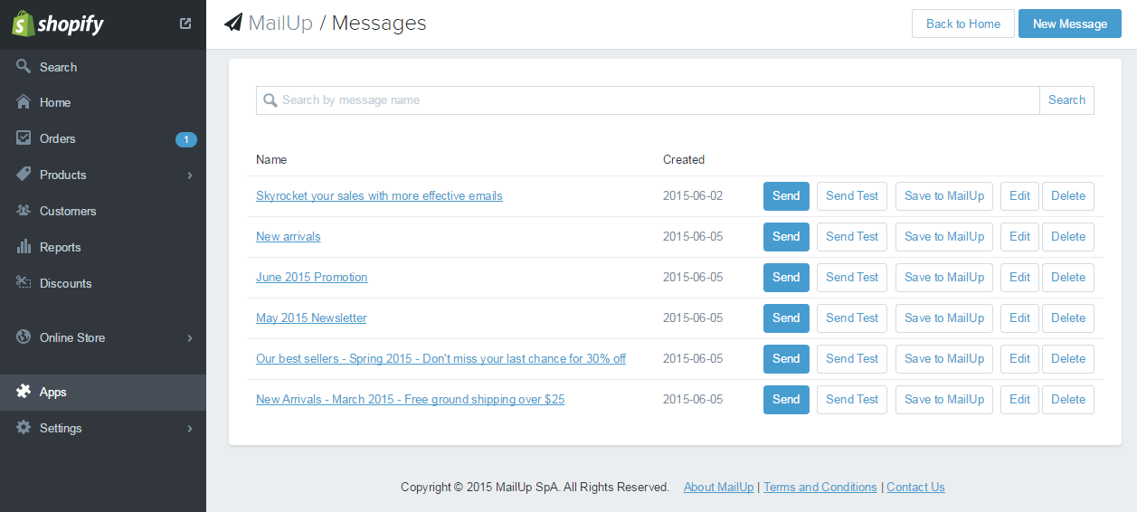 MailUp_App_Shopify_v2_Messages