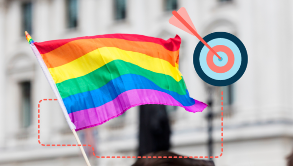 best pride month campaigns cover