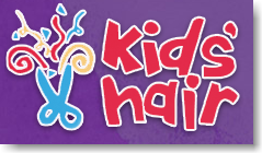 Kids' Hair