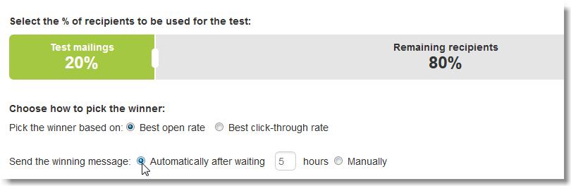 a-b-test-settings-881