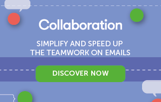 Discover Collaboration