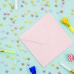 email anniversary
