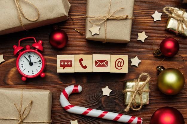 cover blog post christmas