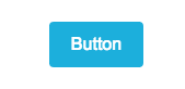CTA button