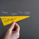 tailoring customer experience
