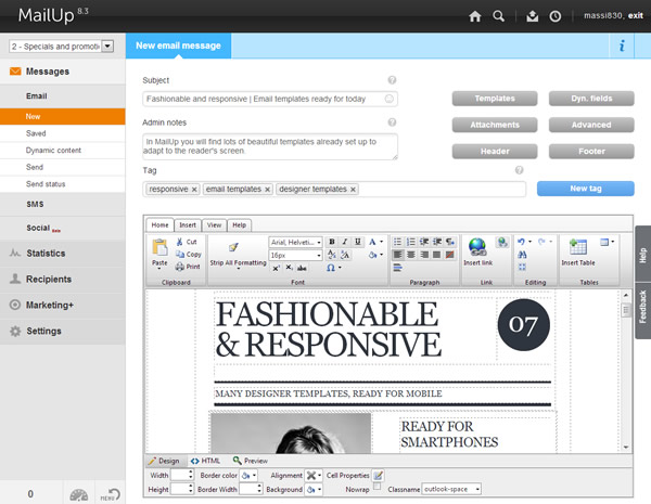 designer_template_mailup_editor