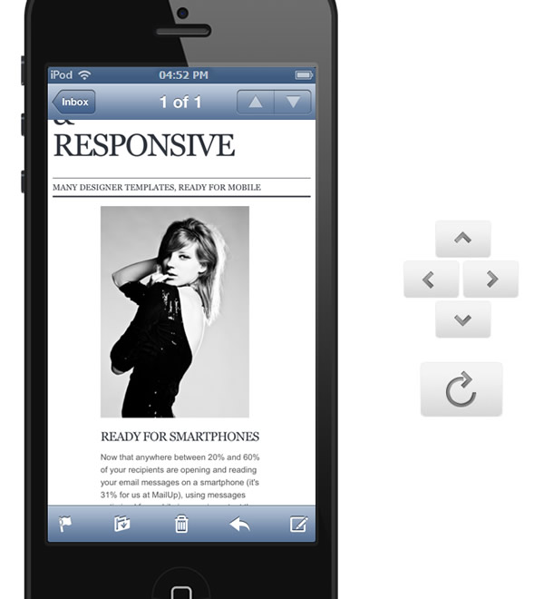 designer_template_mailup_iphone