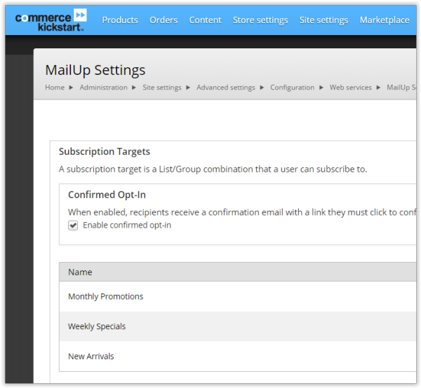 drupal_mailup_lists_settings