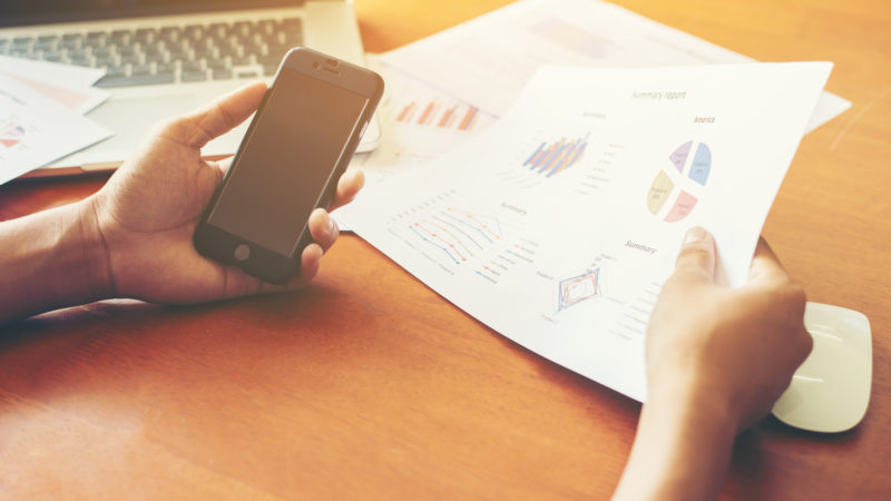 SMS tips for small business