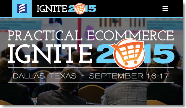 ignite-2015-conference-practical-ecommerce