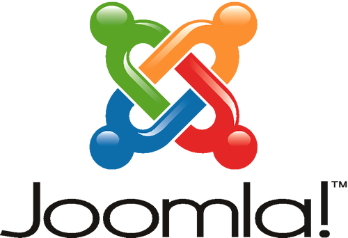 Email Extension - Joomla!