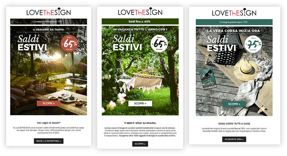 Summer email templates 04