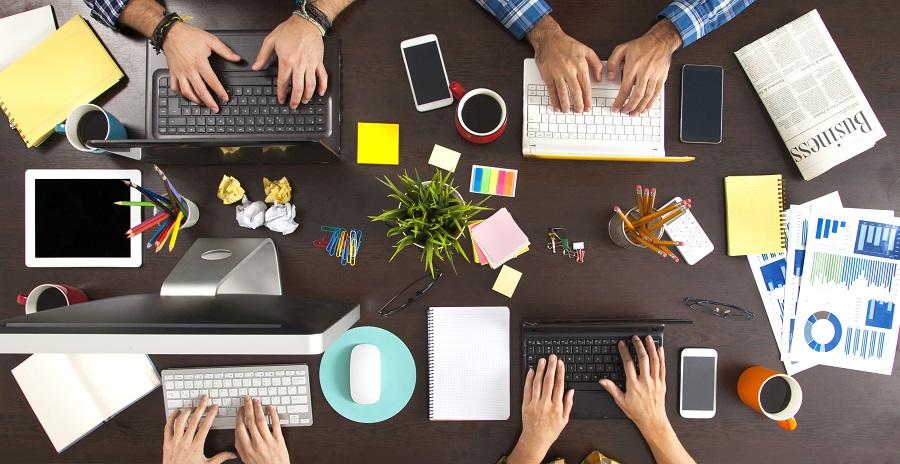 Digital PR and influencer marketing