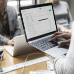 5 vtal things to start with emails
