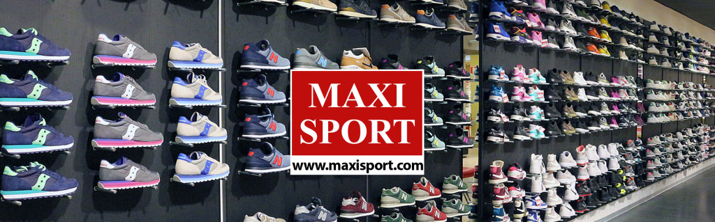 Maxi Sport case study MailUp