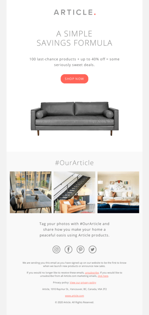 minimalist-email-2
