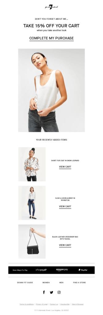 minimalist-email-1