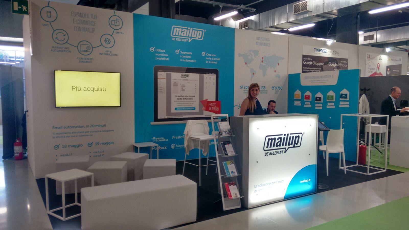 netcomm-ecommerce-forum-2016-mailup-04