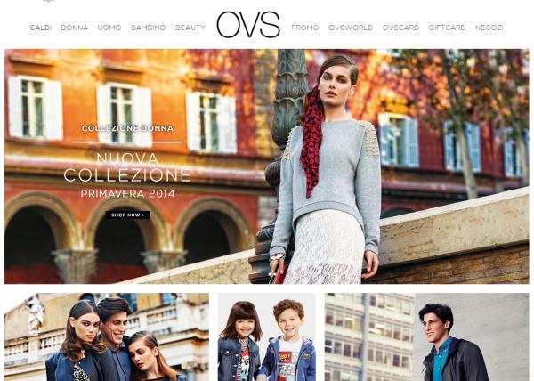 ovs_web_site