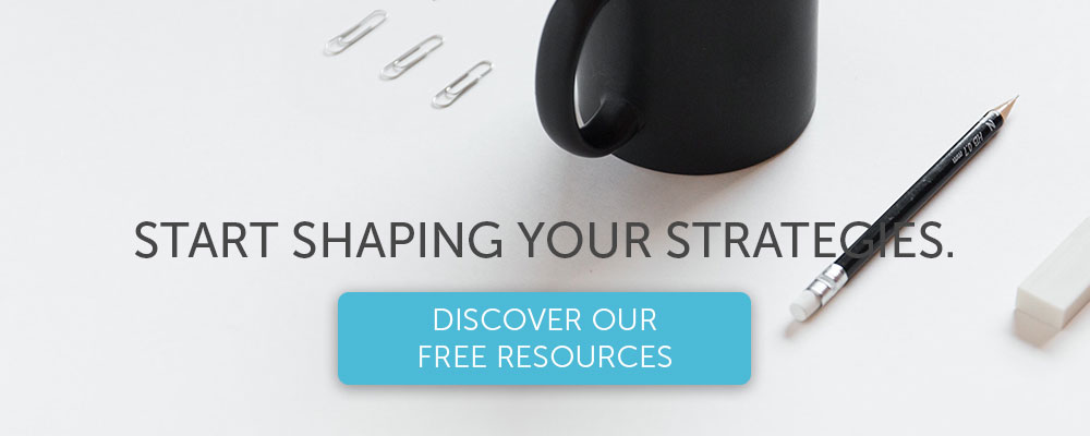 Discover our free resources