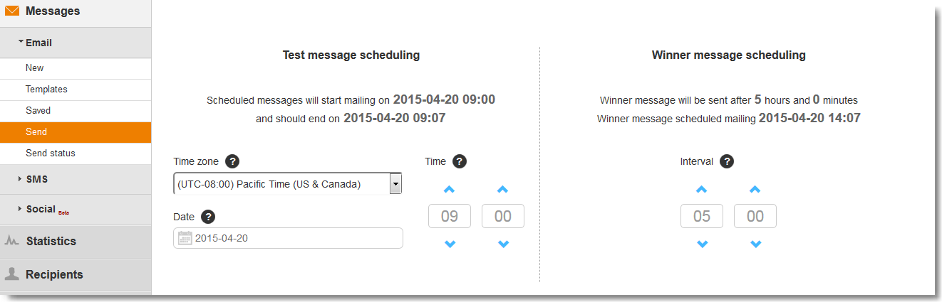 schedule-a-b-test-mailup-881