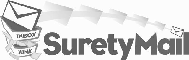 suretymail_logo