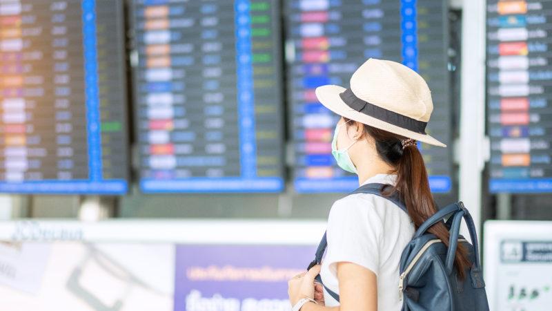 tourism strategies